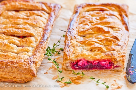 Beetroot-Goats-Cheese-Jalousie-8681