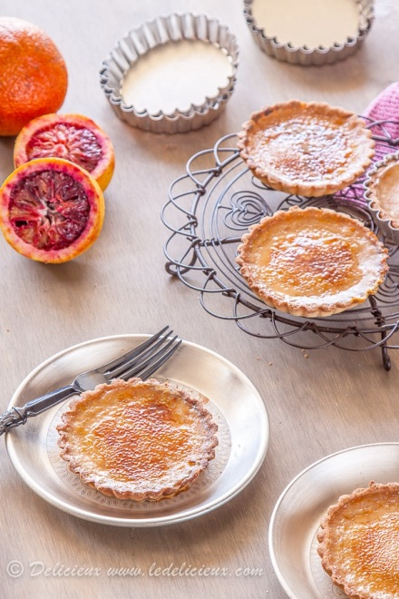 Blood-Orange-Brulee-Tarts-2193