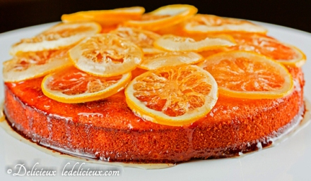 Candied-Lemon-Cake-0016-5