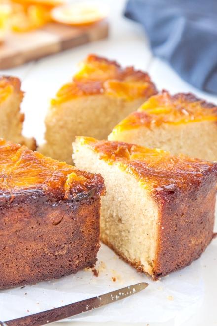 Caramelised-orange-upside-down-cake-3
