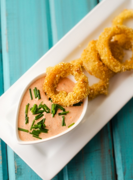 quinoa-crusted-onion-rings