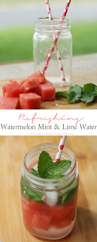 watermelonmintlimewater_zpsc18f8f29