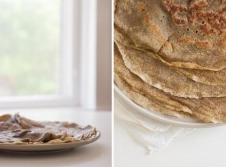 whole-grain-crepes-recipe-550x408