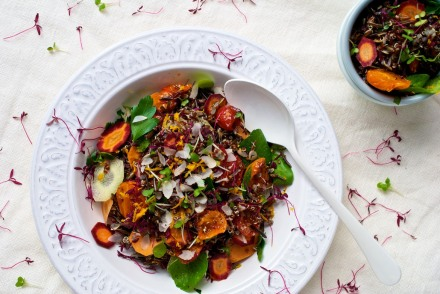Wild-Rice-Quinoa-Salad-2