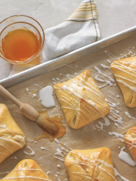 WS_BC_Day_4_Cheese_Pastry_V6-652x868