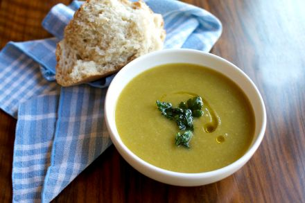 celery_root_soup_F52