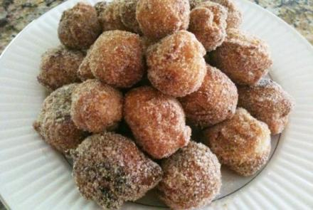 donuts,_fried
