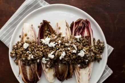 Grilled-Endives-with-Lentils-4