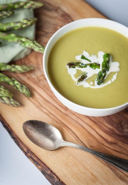 spring-asaparagus-soup-1-16