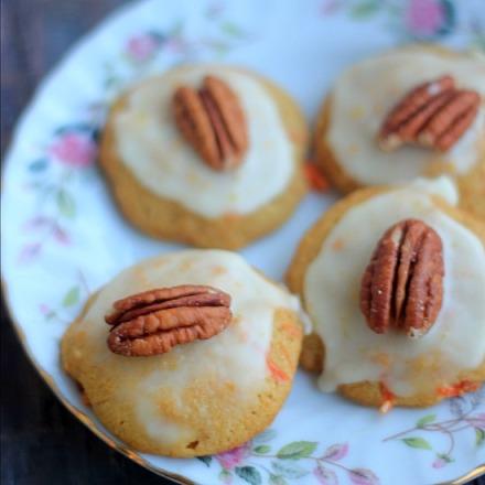 carrot-orange-cookies-square