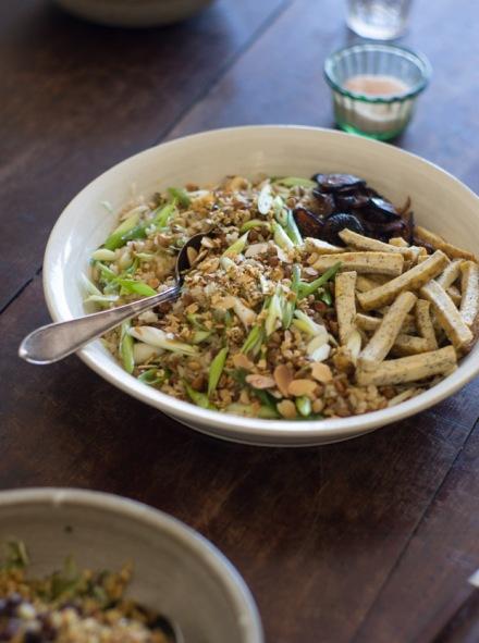 coconut_rice_recipe_2014_4