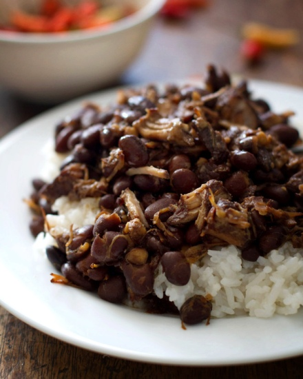 crockpot-pork-adobo-41