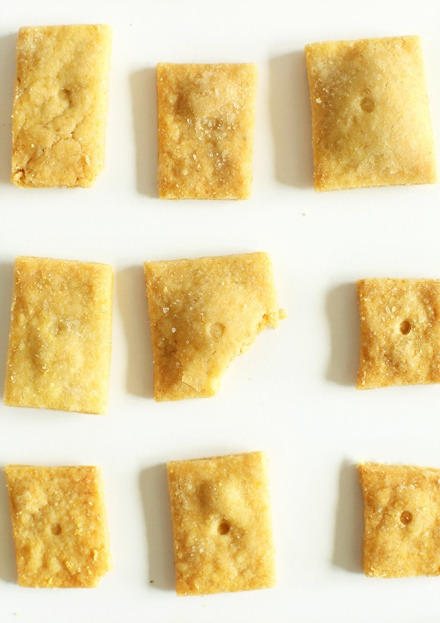 Easy-Vegan-Cheez-Its-30-minutes-8-ingredients-undetectable-flavor-difference-just-like-the-real-thing-only-vegan-vegan