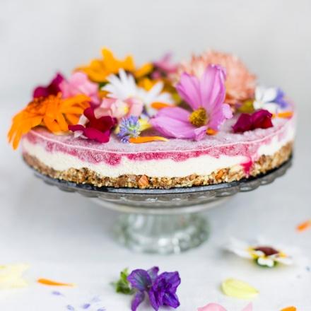 Flower_power_cake