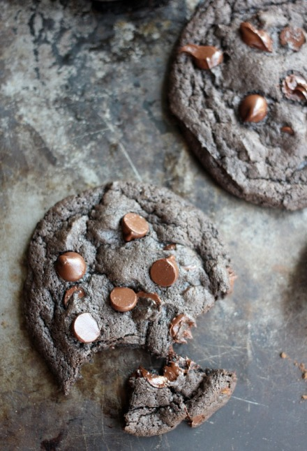 spicy-chocolate-cookies