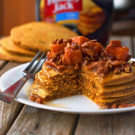 squash-pancakes-32