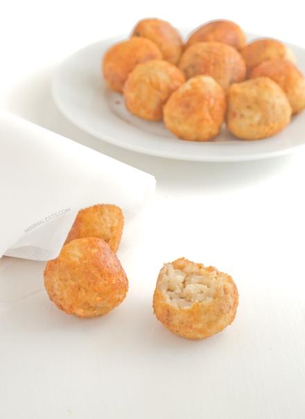 Risotto-Bites-Recipe-minimaleats.com_