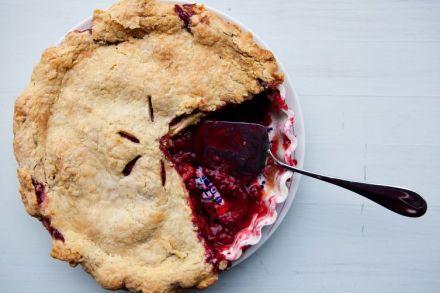 plum_pie_2