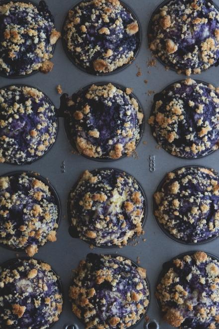 blueberry.swirl_.muffins.4.1