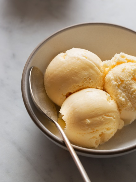 ginger_cantaloupe_ice_Cream