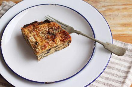 parmigiana_food52_IMG_3520_food52
