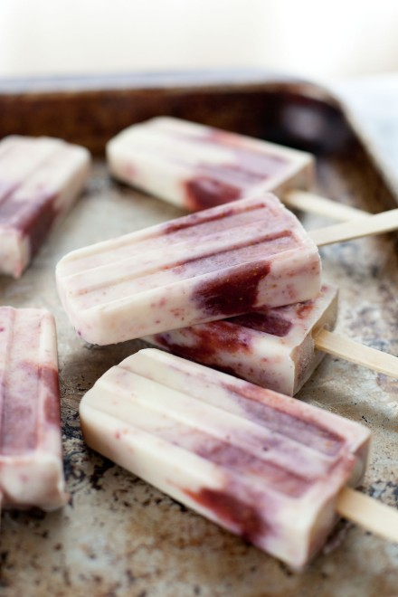FigPopsicles