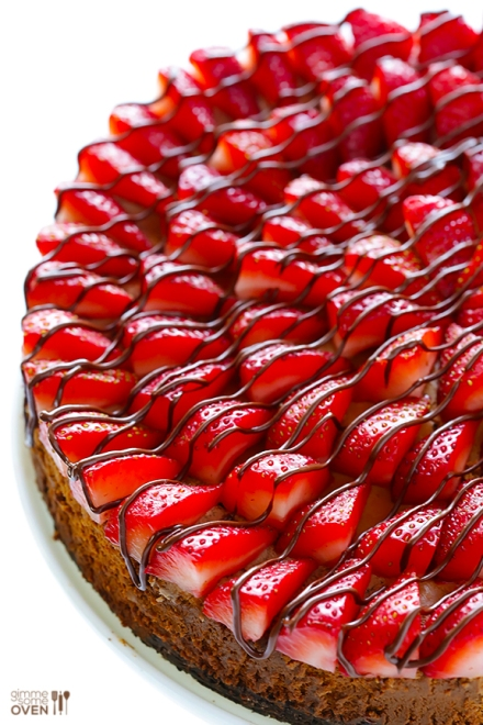 Strawberry-Nutella-Cheesecake-1