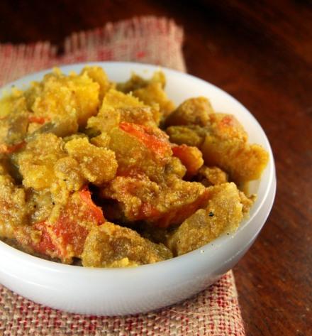 acorn-squash-curry-2
