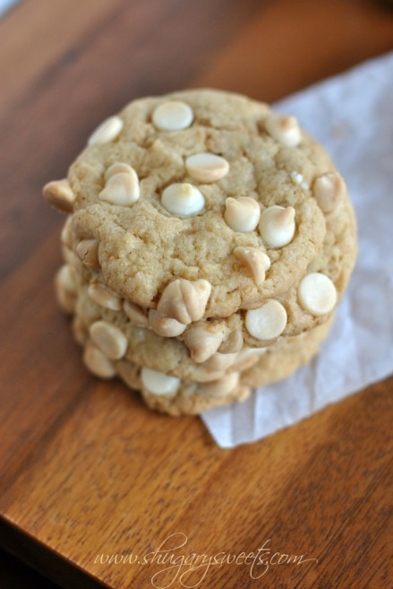 biscoff-with-white-chocolate-cookies-3