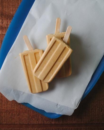 biscoff_milkshake_paletas-vianneyrodriguez