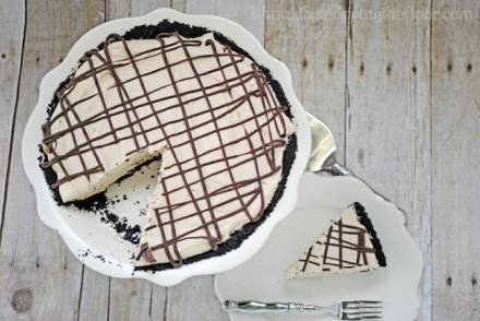 cookie_butter_pie