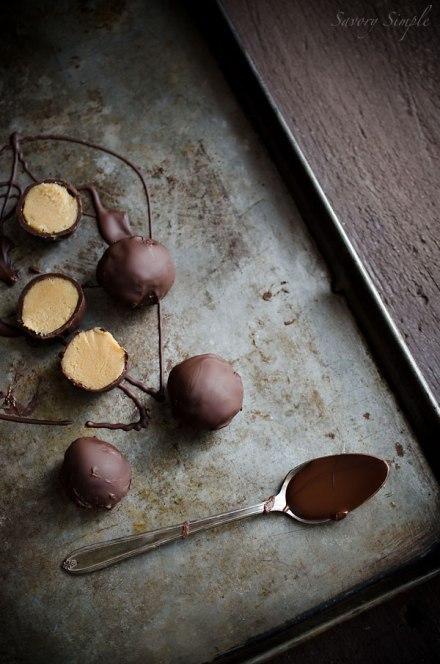 web-Cookie-Butter-Truffles-024