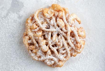 mini-funnel-cakes-recipe