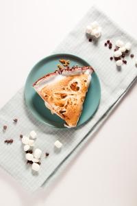 smores-pie-slice-1