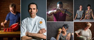 Web-Article-Best-of-Chefs-2014-David-Kinch-Dominique-Ansel-Levon-Wallace-Timothy-Weichmann-Jeni-Britton-Bauer-Kevin-West-Crenn-Cortney-Burns-Nick-Balla