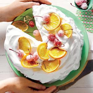 white-cake-bourbon-buttercream-seven-minute-frosting-sl