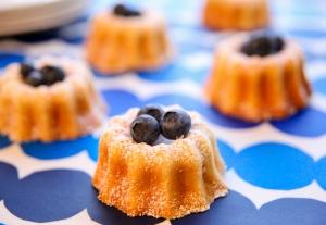 cardamom-cakes-2