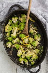 Roasted-Romanesco-with-Meyer-Lemon-Salsa-13