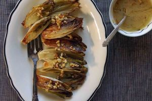 Roasted_Belgian_Endive_with_Walnut_Vinaigrette