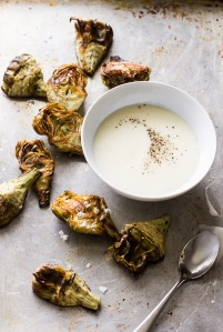 whole-artichokes-with-vinaigrette